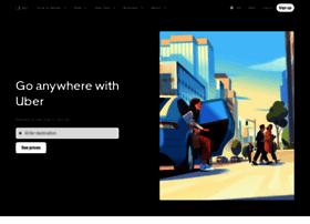trip.uber.com