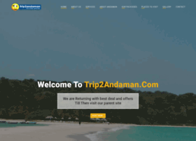 trip2andaman.com