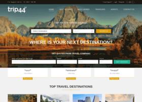 trip44.com