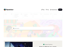 tripadvisor.co.id