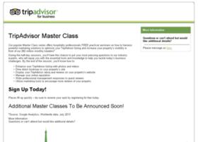 tripadvisormasterclass.com