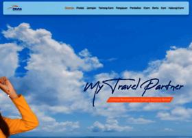 tripakarta.co.id