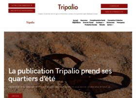 tripalio.fr