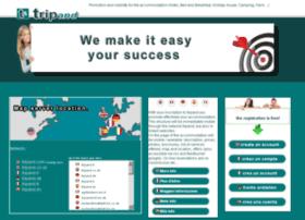 tripand.org