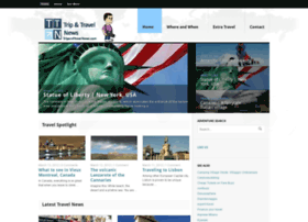 tripandtravelnews.wordpress.com