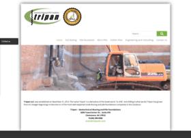 tripanllc.com