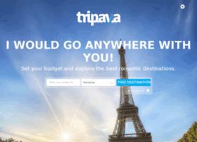 tripaya.com