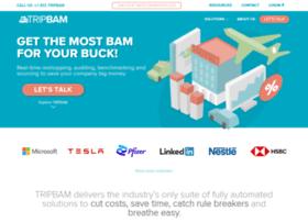 tripbam.com