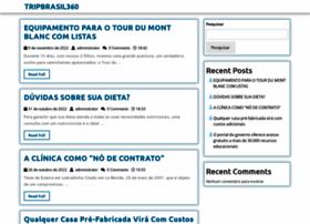 tripbrasil360.com.br