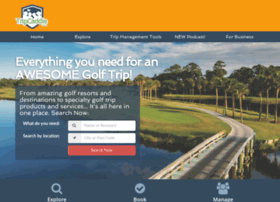 tripcaddie.com