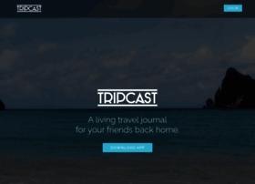 tripcast.co