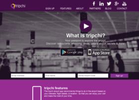 tripchi.com