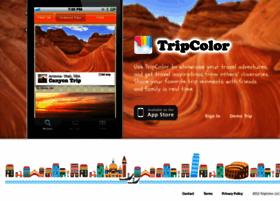 tripcolor.com