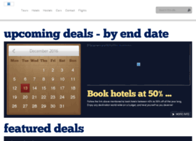tripdeal.co.uk