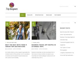 tripdesigners.net