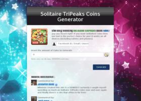 tripeaks.progenz.com