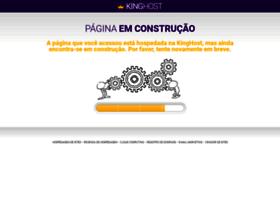 tripex.com.br