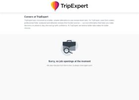 tripexpert.workable.com