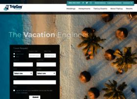 tripguy.com