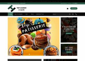 triphammer.co.uk