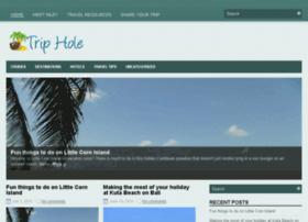 triphole.com