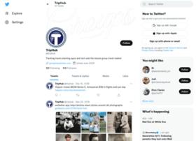 triphub.com