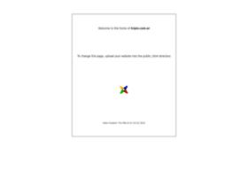 tripin.com.ar