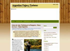 tripinargentina.blogspot.com.ar
