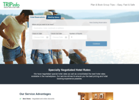 tripinfo.hotelplanner.com