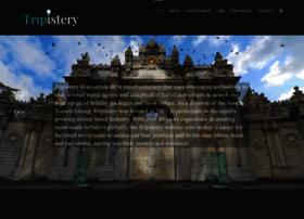 tripistery.com