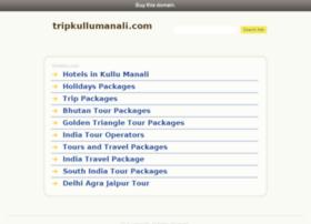 tripkullumanali.com