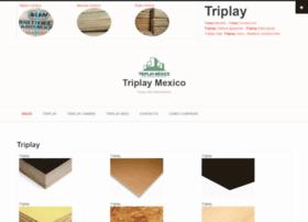 triplaymexico.com