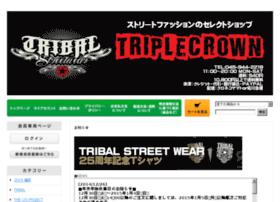 triple-crown.jp