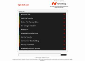 triple-itech.com