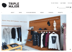 triple-major.com