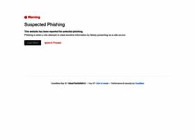 tripleblaze.com