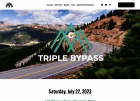 triplebypass.org