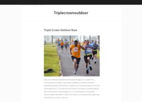 triplecrownoutdoor.com