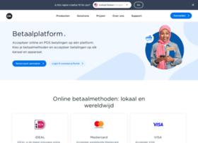 tripledeal.com