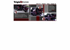 tripledloader.com