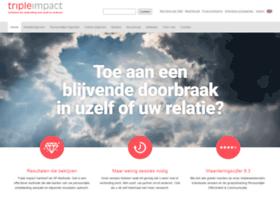 tripleimpact.nl