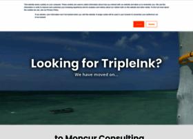 tripleink.com