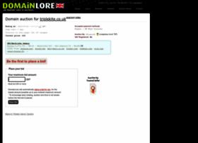triplekite.co.uk