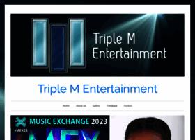 triplement.com