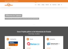 triplemind.com