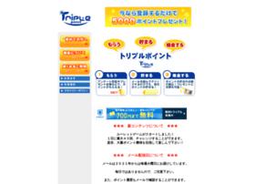 triplepoint.jp