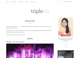 triplerin.com