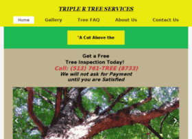 triplertreeservices.com