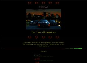 tripletransam.com