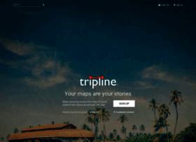 tripline.net